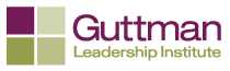 Guttman Leadership Institute