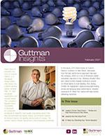 Guttman Insights February 2021