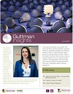 Guttman Insights June 2021