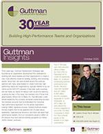 October 2020 Guttman Insights